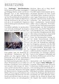 Abendprogramm laden (PDF) - Seite 6