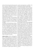 Abendprogramm laden (PDF) - Seite 7