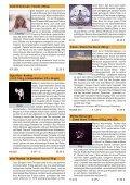 Download Le Forum d´Vinyl - Da capo - Page 5