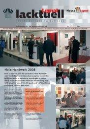 complete edition 32 - Hesse Lignal