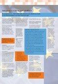 Vanuit de Praktijk - Hesse Lignal - Page 5