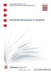 Download PDF - HA Hessen Agentur GmbH