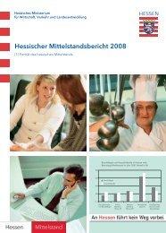 Band 1 - HA Hessen Agentur GmbH
