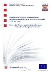 pdf - HA Hessen Agentur GmbH
