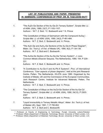 Cv dissertation distinction