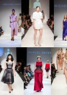 VIENNA FASHION WEEK - THE EVENT - Page 2