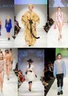 VIENNA FASHION WEEK - THE EVENT - Page 3