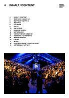 VIENNA FASHION WEEK - THE EVENT - Page 4