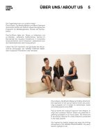 VIENNA FASHION WEEK - THE EVENT - Page 5