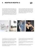 VIENNA FASHION WEEK - THE EVENT - Page 6