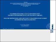 Dokument 1.pdf (1.540 KB) - edoc-Server der BBAW