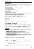 Protokoll GV 03.09.2013_def. Version_2013-09-09 - Aegerten - Page 2