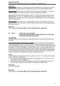 Protokoll GV 03.09.2013_def. Version_2013-09-09 - Aegerten - Page 5