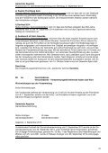 Protokoll GV 03.09.2013_def. Version_2013-09-09 - Aegerten - Page 7