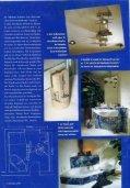 zur Ansicht - Atelier Trieb - Page 2