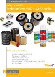 Download pdf - Buchem Chemie + Technik Gmbh und Co. KG