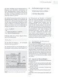 FPX-Merkblatt Perimeterdämmung: Pdf-Download - ENEV-Online.de - Page 7
