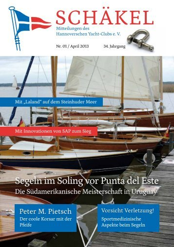 Download - Hannoverscher Yacht-Club eV