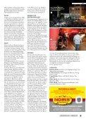 Download - Blaulicht - Seite 7