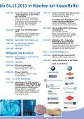 Internationale Fachtagung Polyurethan 2013 - FSK - Seite 3