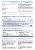 Internationale Fachtagung Polyurethan 2013 - FSK - Seite 4