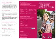 PDF herunterladen - Hessenpark