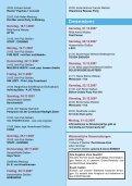 Download als PDF - Hessenparty - Seite 5