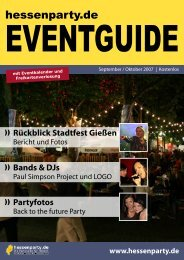 Download als PDF - Hessenparty
