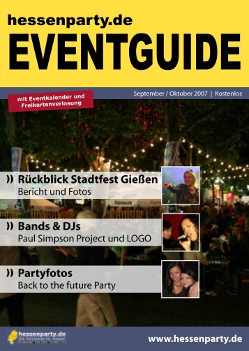 Download als PDF - Hessenparty