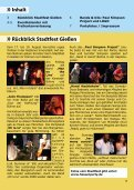 Download als PDF - Hessenparty - Seite 3