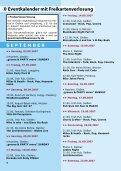 Download als PDF - Hessenparty - Seite 4
