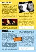 Download als PDF - Hessenparty - Seite 6
