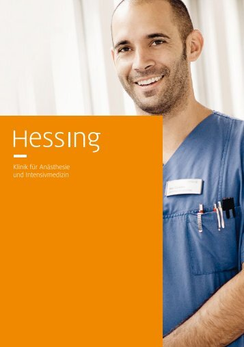 Untitled - Hessing Stiftung