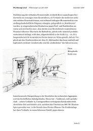 4 - Hessischer Landesverein zur Erhaltung und Nutzung von Mühlen