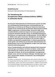 3 - Hessischer Landesverein zur Erhaltung und Nutzung von Mühlen