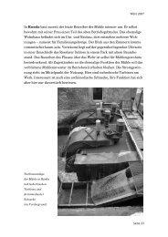 5 - Hessischer Landesverein zur Erhaltung und Nutzung von Mühlen