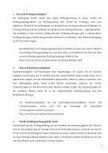 Checkliste/FAQ Stand: September 2013 Hallo ... - Fachbereich 12 - Page 4
