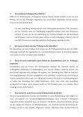 Checkliste/FAQ Stand: September 2013 Hallo ... - Fachbereich 12 - Page 5