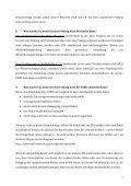 Checkliste/FAQ Stand: September 2013 Hallo ... - Fachbereich 12 - Page 6