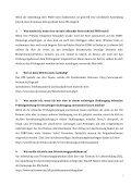 Checkliste/FAQ Stand: September 2013 Hallo ... - Fachbereich 12 - Page 7
