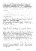 Mein Leben hat Zukunft - Bibubek-baden.de - Page 2