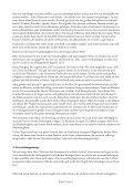 Mein Leben hat Zukunft - Bibubek-baden.de - Page 3
