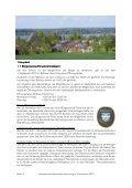 Jahresbericht 2012 - Herrsching am Ammersee - Seite 4