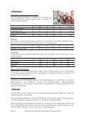 Jahresbericht 2012 - Herrsching am Ammersee - Page 6