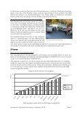 Jahresbericht 2012 - Herrsching am Ammersee - Seite 7