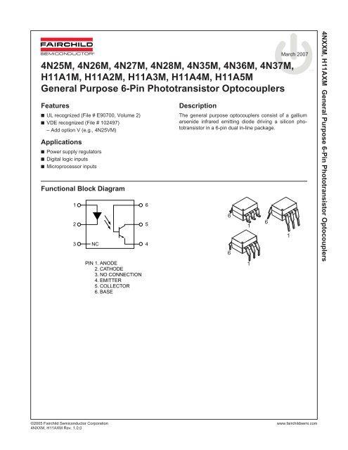 MCP23017ESP MCP 23017-E//SP CIRCUITO INTEGRATO