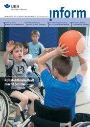 PDF herunterladen - Unfallkasse Hessen