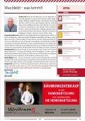 spazz-2013-04.pdf - Seite 5