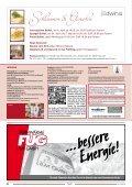 spazz-2013-04.pdf - Seite 6