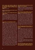 Kraftvolle Nachfolge - Christen Gemeinde Freiburg - Page 6